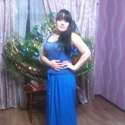 Наталья, 31 год, Зеленодольск