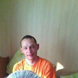 Сергей, 35 лет, Алтайское