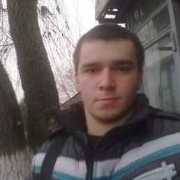 Саня, 25 лет, Снежное