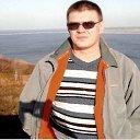 Фото Евгений, Ульяновск, 45 лет - добавлено 11 апреля 2014