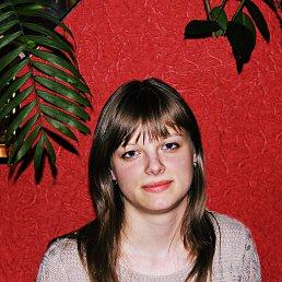 Mariya, 29 лет, Осинники