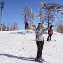 Фото Татьяна, Магнитогорск, 58 лет - добавлено 7 февраля 2014 в альбом «Мои фотографии»