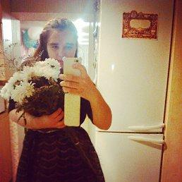 Екатерина, 17 лет, Сысерть