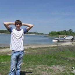 Макс, 29 лет, Багаевская