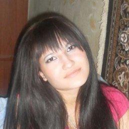 Марина, 27 лет, Елец