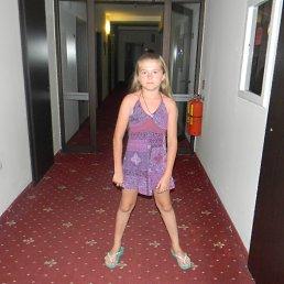таня, 18 лет, Дрогобыч