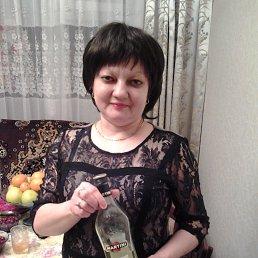 Фото Sofi, Астрахань, 56 лет - добавлено 2 февраля 2014