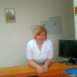 Оксана, 44 года, Безенчук