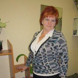 Наталия, 55 лет, Луховицы