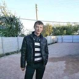 Евгений, 29 лет, Овруч