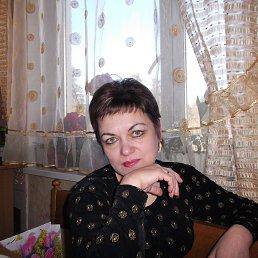 Фото Ольга, Светлогорск, 50 лет - добавлено 15 апреля 2014