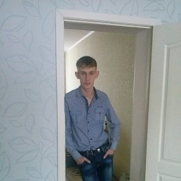 Иван, 30 лет, Пучеж