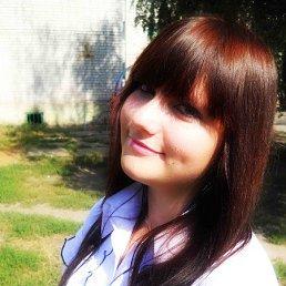 Олеся, 23 года, Льгов