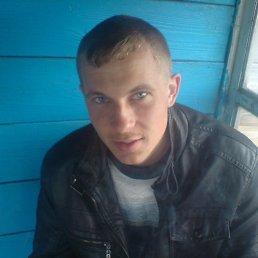 Александр, 30 лет, Сатис