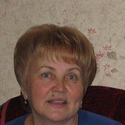 Валентина, 66 лет, Солнечная Долина