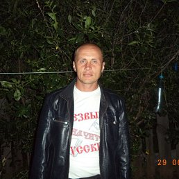 александр, 38 лет, Кама