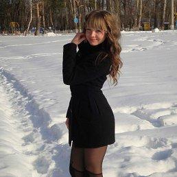 Ирина, 24 года, Петровск