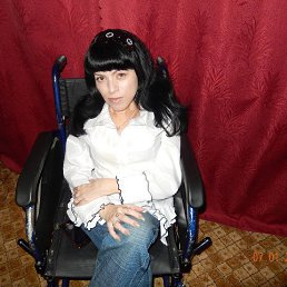 Яна, 39 лет, Туапсе