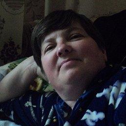 Ира, 54 года, Некоуз
