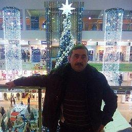 Артур, 57 лет, Иваново