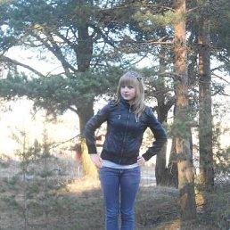 Ирина, 23 года, Приморск