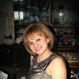 Евгения, 29 лет, Архангельск