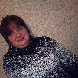 Инна, Горское, 52 года