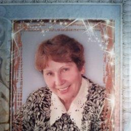 Наталя, 65 лет, Смела