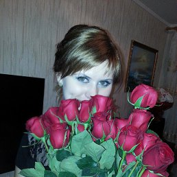 Ульяна, 32 года, Хабаровск