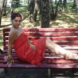Лилия, 29 лет, Тюмень