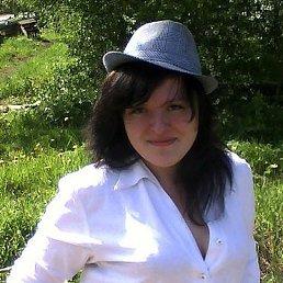 Светлана, 29 лет, Удомля