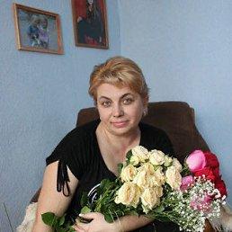 Елена, 46 лет, Алексеевка