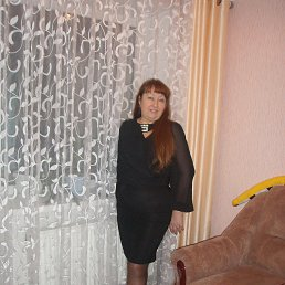 Ольга, , Рубежное