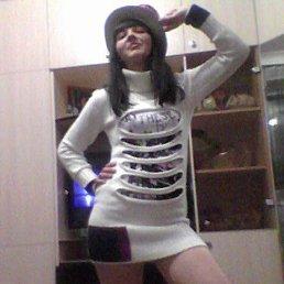 Людмила, 32 года, Красный Сулин