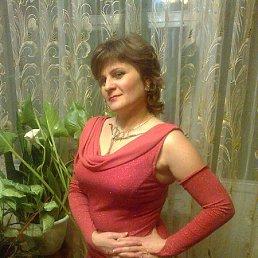 Фото Лариса, Корюковка, 45 лет - добавлено 7 января 2014
