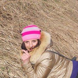 Мария, 28 лет, Заринск