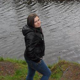 Анастасия Михайлова, 25 лет, Вырица