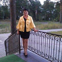 Ирина, 58 лет, Десногорск
