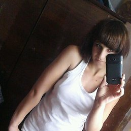 Анастасия, 28 лет, Калинковичи
