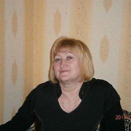 Татьяна, 59 лет, Вознесенск