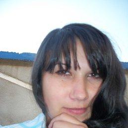 Елена, 29 лет, Заинск