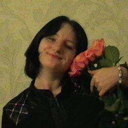 Наташа, 30 лет, Новая Каховка