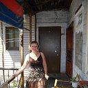 Фото Марина, Днепропетровск, 48 лет - добавлено 5 января 2014