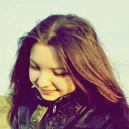 Алинка, 27 лет, Уфа