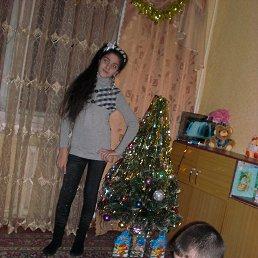 МЕРИ, 17 лет, Новокуйбышевск