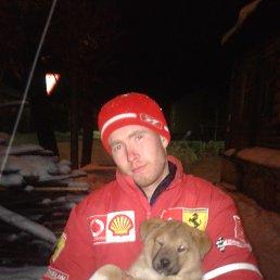 Алексей, 29 лет, Нолинск