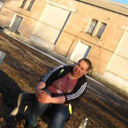 Ася, Ульяновск, 26 лет