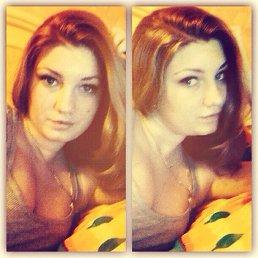 Аня, 27 лет, Бровары