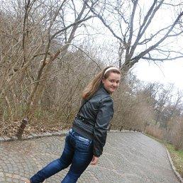 Натали, 26 лет, Умань