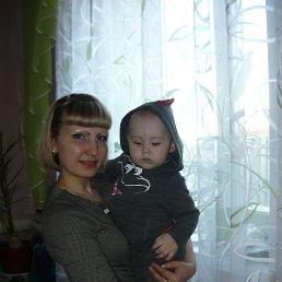 светлана, 41 год, Актюбинский